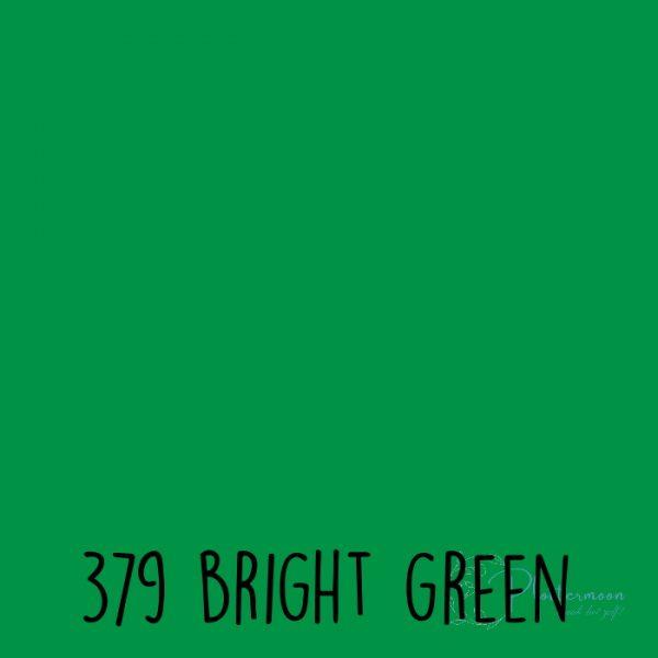 Ritrama vinyl mat 379 Bright green
