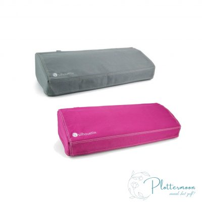 Silhouette cameo 3 dustcover