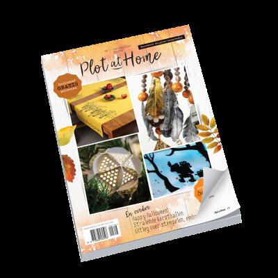 Plot at Home editie 7