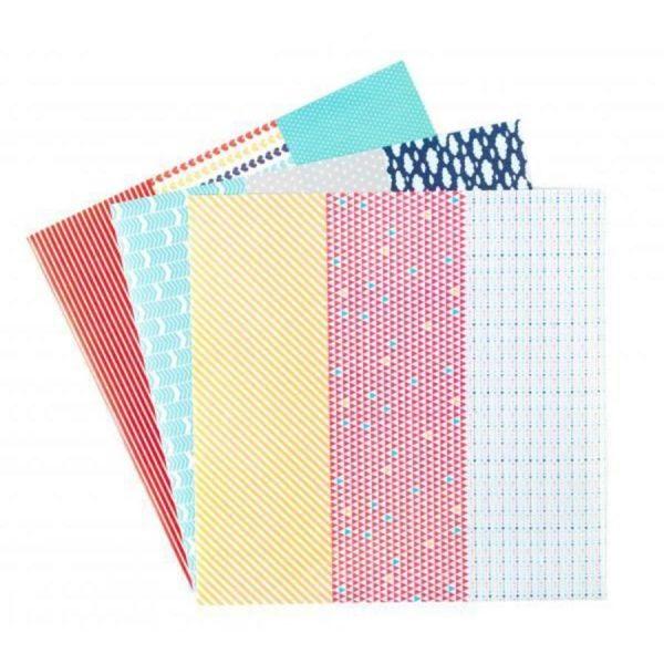 silhouette-adhesive-washi-paper (1)
