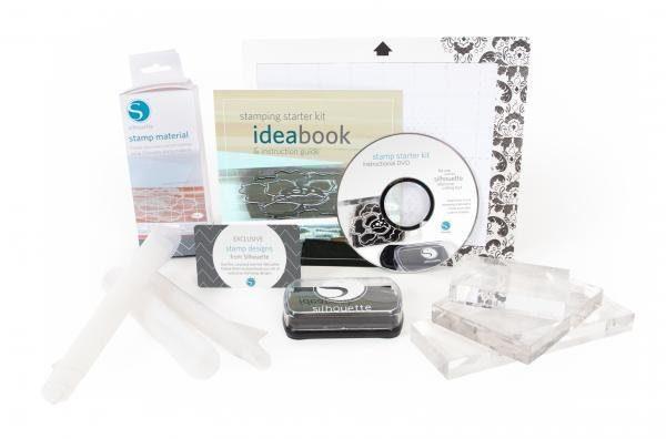 silhouette-stamping-starter-kit (1)