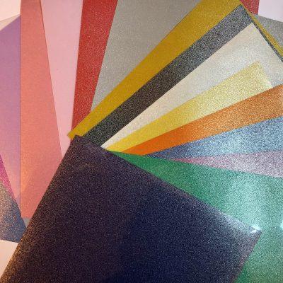 Regenboogpakket Sparkle