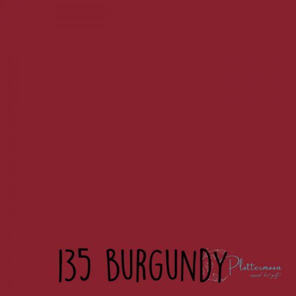Ritrama vinyl glans 135 Burgundy