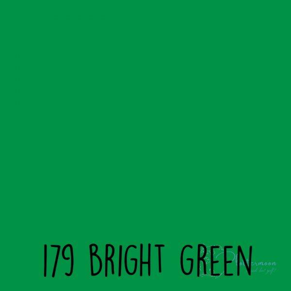 Ritrama vinyl glans 179 Bright green