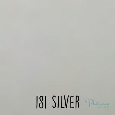 Ritrama vinyl glans 181