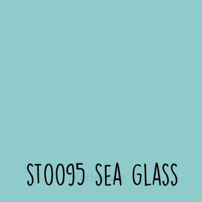 Siser stretch flex ST0095 Seaglass
