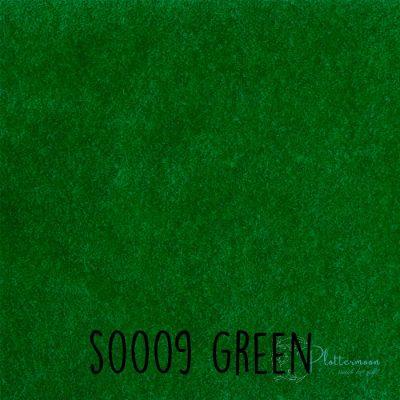 Siser flock S0009 Green